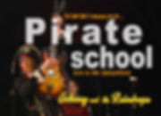 Pirate-School.jpg