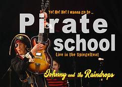 Pirate-School.jpg