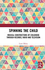 Spinning-the-Child-cover-Hi-Res.jpg