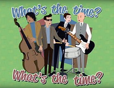 What's the time.png