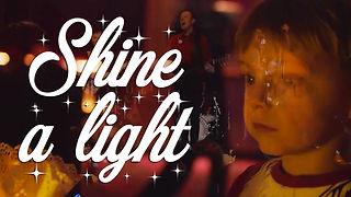 Shine-a-light-NEW.jpg