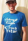 Blue-t-shirt.jpg