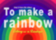 To-make-a-rainbow-Thumb.jpg