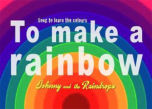 To-make-a-rainbow-Thumb.jpg