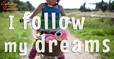 I-follow-my-dreams-FB.jpg