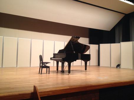 クラシック音楽講座~日本の歌曲の名曲、シューベルト「冬の旅」
