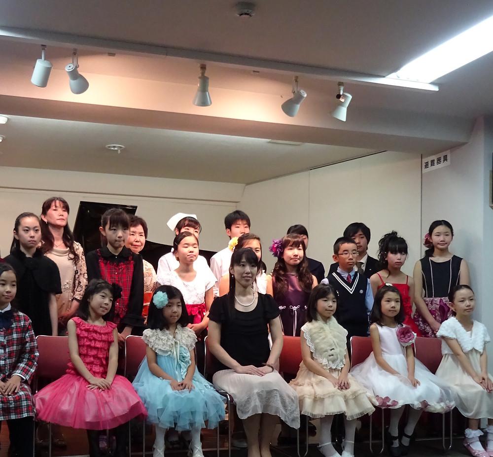 DSC00213 asauka.jpg