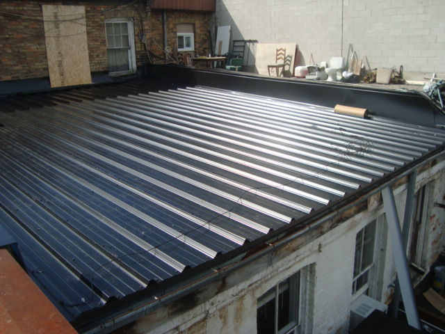 Km Flat Roofing Amp Sheet Metal London Ontario Wix Com