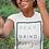 Thumbnail: Customized T-Shirt Design