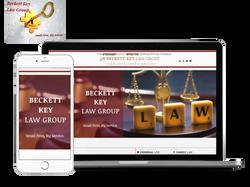 Beckett Key Law Firm - New Jersey