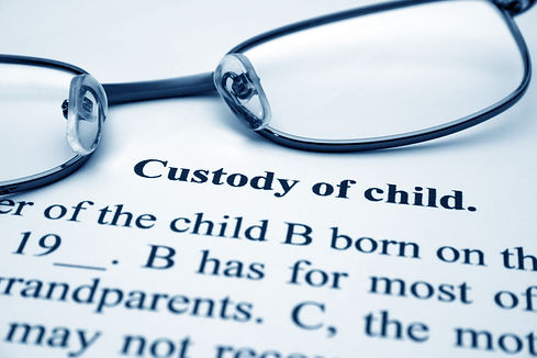 custody-of-child_GJqikLDu.jpg