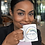 Thumbnail: Sips Tea Mug - By Design Haven