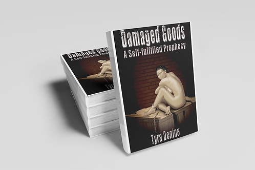 Damaged Goods - A Self-fulfilled Prophecy