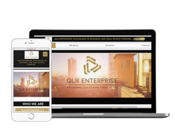 QLR Finance Enterprise - Atlanta