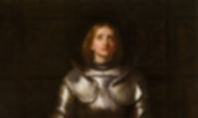 John_Everett_Millais_-_Joan_of_Arc-1024x