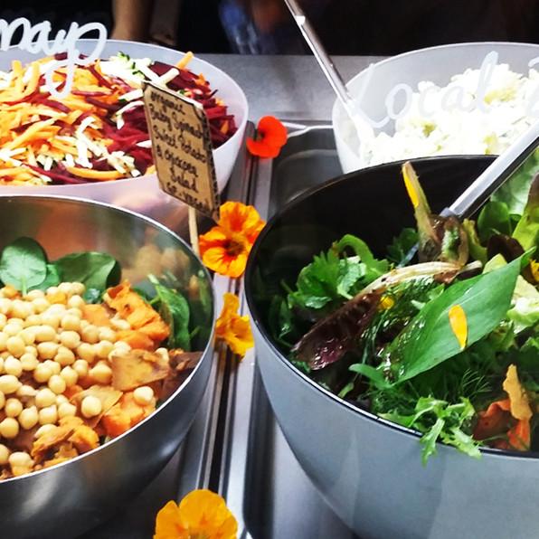 osteria-large-salad.jpg