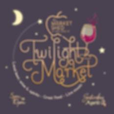 twilight-insta.jpg