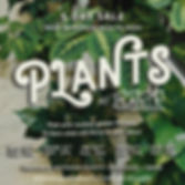 nov-plants.jpg