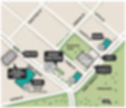 Plant 4 Carparking Map.jpg