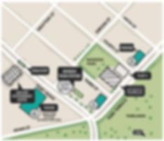 carparkingmap-whitelines.jpg