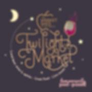 twilight-posponed_03.jpg