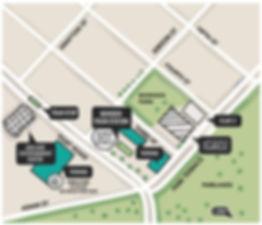 carparkingmap.jpg