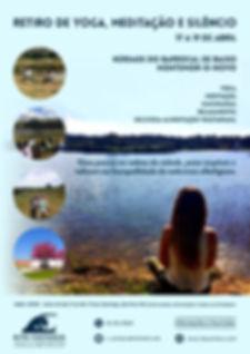 thumbnail_Cartaz_retiro_de_yoga_e_silên