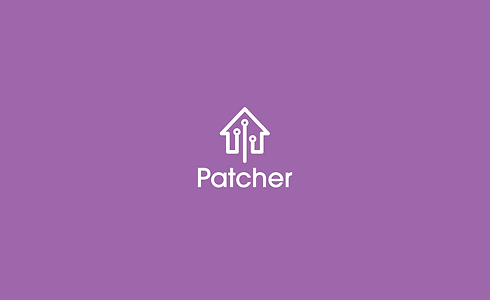 Patcher2.png