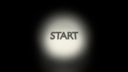 Startscreen_temp1.png