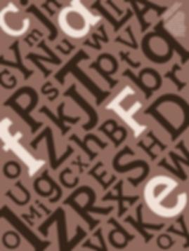 typefaceposter_design.png