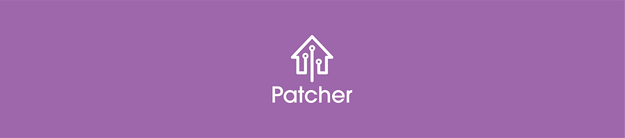 Patcher 3.png
