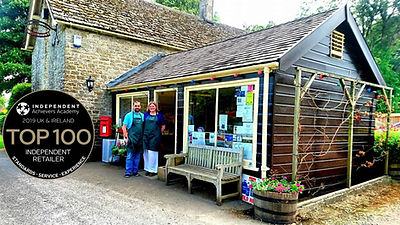006 The Village Shop and Post Office.jpg