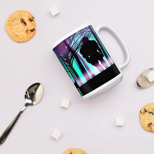 51 The Series Mug (Style 2)