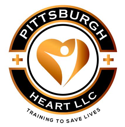 Pittsburgh Heart, LLC-01.png