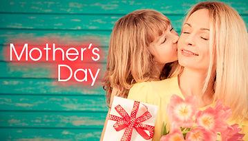mother day ingles.jpg