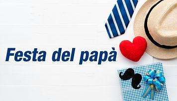 fathers day italiano.jpg