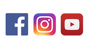 facebook-youtube-instagram.webp