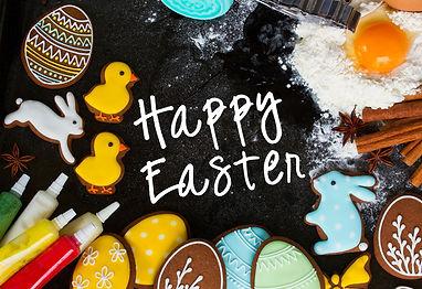 Happy Easter ingles.JPG