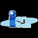 ISL_Logo_FondoTransp.png