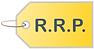etiqRRP.png