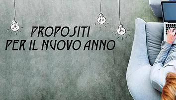 new years resolutions italiano.jpg