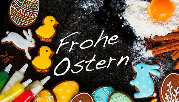 Happy Easter aleman.jpg