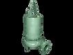 6SE-LDS 18-60 HP.png