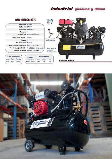 page-13 CAR  H520GA K37E.jpeg