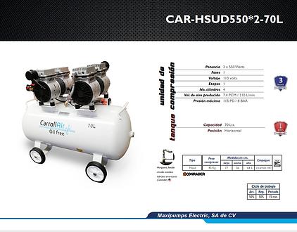 CAR JSID550 2 70L.png