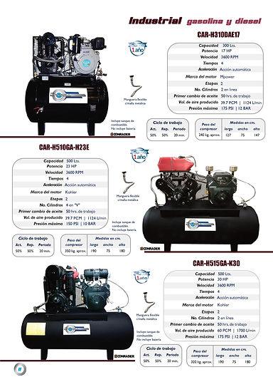 page-12 CARH3100AE17 H515GA K30.jpeg