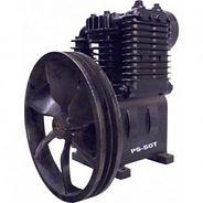 SILVERLINE cabezal-para-compresor-de-5-h