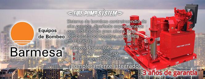 FIRE PUMP SYSTEMS BARMESA.jpg