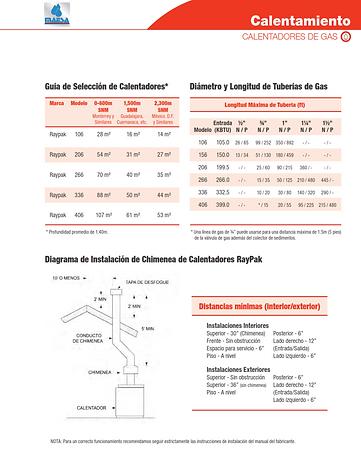 CALENTADOR DE GAS.png