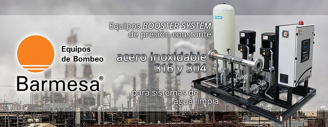 main-banner-ebs-inox EQUIPOS BOOSTER PRE